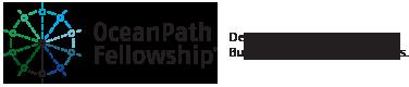OceanPath Fellowship Mobile Logo