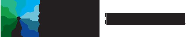 OceanPath Fellowship Sticky Logo
